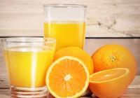 9 loại thực phẩm giúp ngăn ngừa đục thủy tinh thể