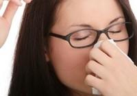 6 bí quyết đẩy lùi cảm cúm