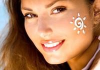 6 cách chống nếp nhăn hiệu quả nhất