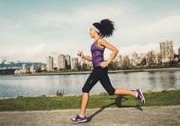 Vì sao chạy bộ nhiều vẫn béo