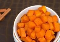 14 loại tinh bột tốt cho giảm cân