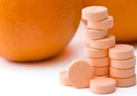 6 cặp thuốc, thực phẩm tuyệt đối không dùng chung