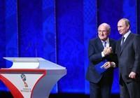 Tham nhũng ở FIFA: Phải cải tổ triệt để