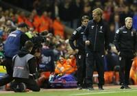 Chelsea gặp Liverpool: Hai kẻ khổ gặp nhau