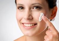 8 cách ngăn ngừa tróc da vào mùa lạnh