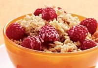 8 nguyên tắc để ăn đầy đủ mà không tăng cân