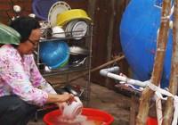 Cách nhận biết chất lượng nước đang sử dụng
