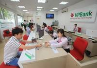 Quý III-2015, VPBank tiếp tục tăng trưởng mạnh