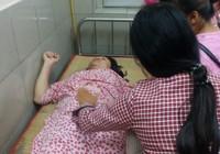 Thai nhi chết lưu, gia đình 'tố' bệnh viện tắc trách
