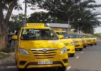 Ứng dụng taxi Vrada sẽ có mặt tại TP.HCM ngày 20-11
