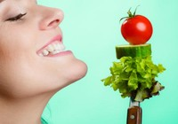 Các thực phẩm nên ăn hằng ngày