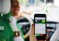 Uber, GrabTaxi: Cuộc chiến với taxi truyền thống