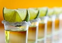 5 món cocktail có thể uống ban đêm mà không sợ tăng cân
