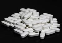 Những lưu ý khi dùng thuốc meloxicam trị bệnh xương khớp