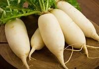 10 thực phẩm hàng đầu chống ung thư