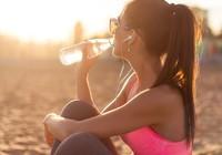 Liệu pháp tâm lý chống béo bụng và béo phì