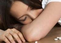 Xử trí người bị ngộ độc thuốc ngủ