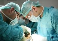 Bốn hiểu lầm phổ biến về bệnh ung thư