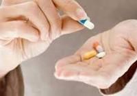 Ai không nên dùng thuốc pantoprazol?