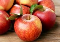 10 thực phẩm giúp tạo mùi hương cho cơ thể
