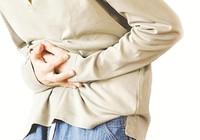 Những điều cần biết về bệnh viêm đại tràng cấp tính