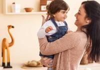 12 loại đồ dùng không bao giờ nên để gần trẻ em
