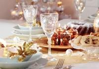 Làm cách nào để ăn tiệc mà không tăng cân?