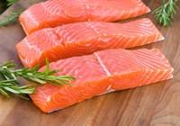 Top 10 thực phẩm tốt cho sức khỏe nhất hành tinh