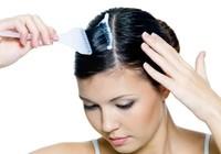 Lời khuyên hữu ích khi tự nhuộm tóc tại nhà