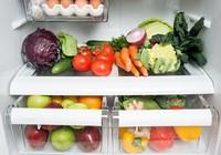 8 thực phẩm không nên cho vào ngăn đá