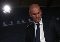 Tấn công thế nào đây… Zidane?