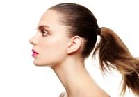5 tác nhân gây hại nhất cho tóc