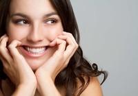 Chín cách ngăn ngừa lở miệng