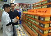 Ô mai Phương Soát, Hồng Lam 'ngậm' đường hóa học
