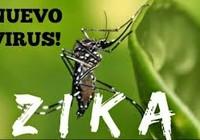 Thái Lan, Úc đã có người nhiễm virus Zika