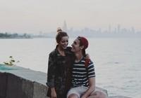 Càng yêu nhau sâu đậm, càng không cần tổ chức Valentine