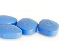 Lạm dụng Viagra có thể dẫn tới bệnh ung thư