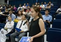 Đại học Hoa Sen tuyển sinh thạc sĩ Quản trị kinh doanh