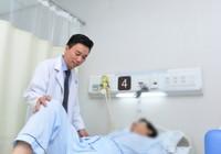 Báo động: Ung thư trực tràng ngày càng trẻ hóa