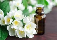 4 loại tinh dầu giúp chữa chứng mất ngủ
