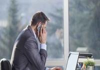 5 mẹo giảm cân dễ không ngờ tại nơi làm việc