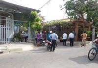 Phó Giám đốc BIDV Long An chết trong tư thế treo cổ tại nhà riêng