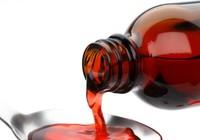 Thuốc trị ho gây nguy hiểm thế nào cho trẻ nhỏ?