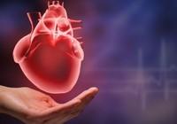 Nước giặt có thể gây bệnh tim ở trẻ?