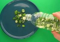 Infographic: Những loại thực phẩm hay bị bảo quản sai cách (phần 2)