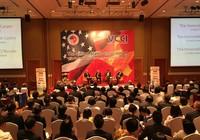 Việt-Mỹ nâng tầm quan hệ thương mại, đầu tư