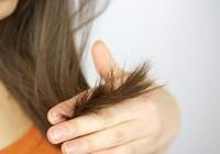 12 cách 'giải cứu' nhanh cho tóc xấu
