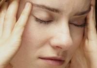 Nguyên nhân gây đau nửa đầu ở người trẻ tuổi