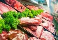 5 nguy cơ sức khỏe bạn cần biết liên quan tới thịt đỏ