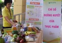Buộc đưa 4 vi chất dinh dưỡng vào thực phẩm